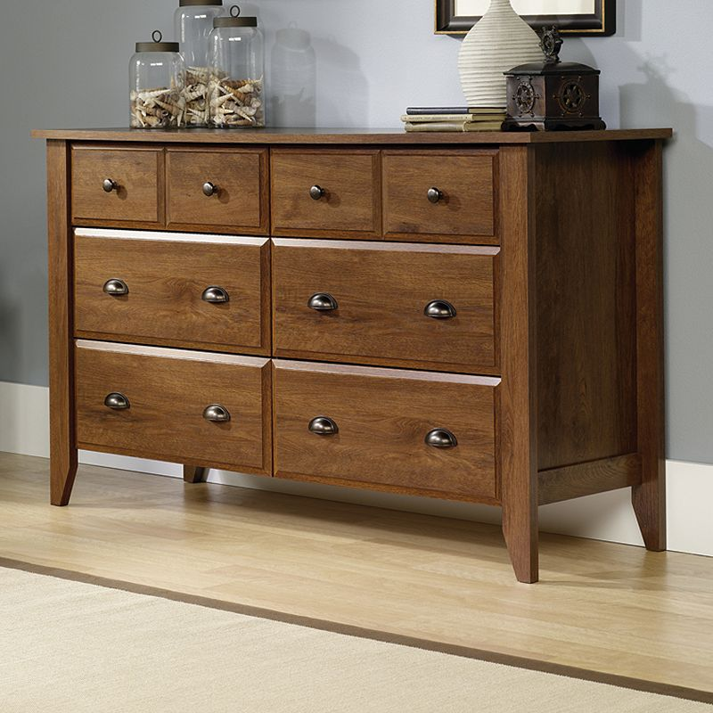 Oak Bedroom Furniture Kohl 39 S