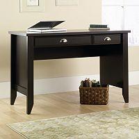 Sauder Shoal Creek Desk