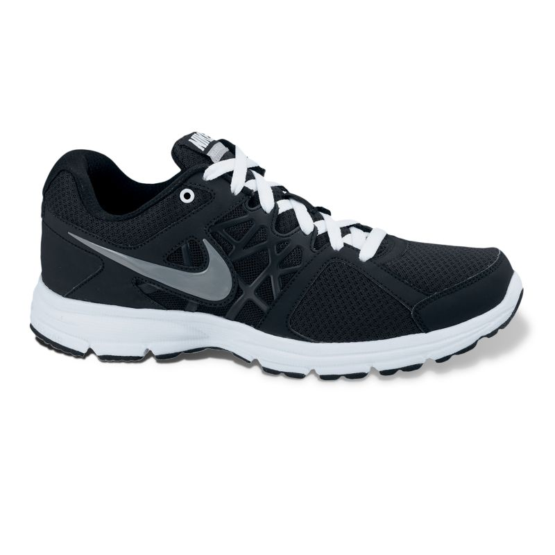 Nike Air Relentless 2 Running Shoes - Men