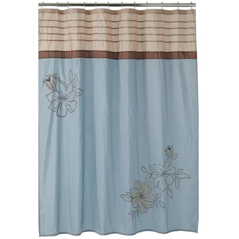 Crochet Curtains For Sale Apt 9 Shower Curtains