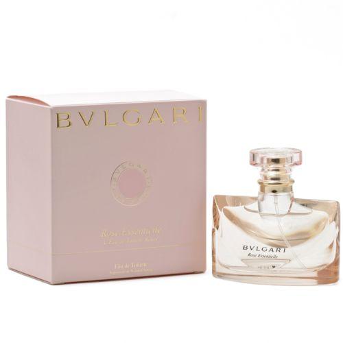 BVLGARI Rose Essentielle Women's Perfume