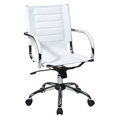 Office Star Products Avenue Six Trinidad Office Chair by