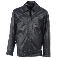 Men's Excelled Hipster Jacket
