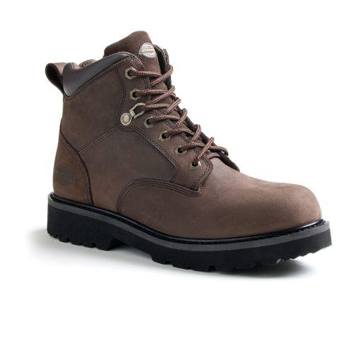Dickies Ranger Work Boots - Men