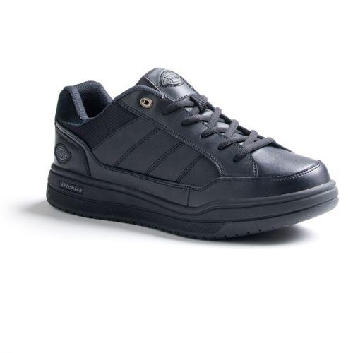 Dickies Skate Work Shoes - Women