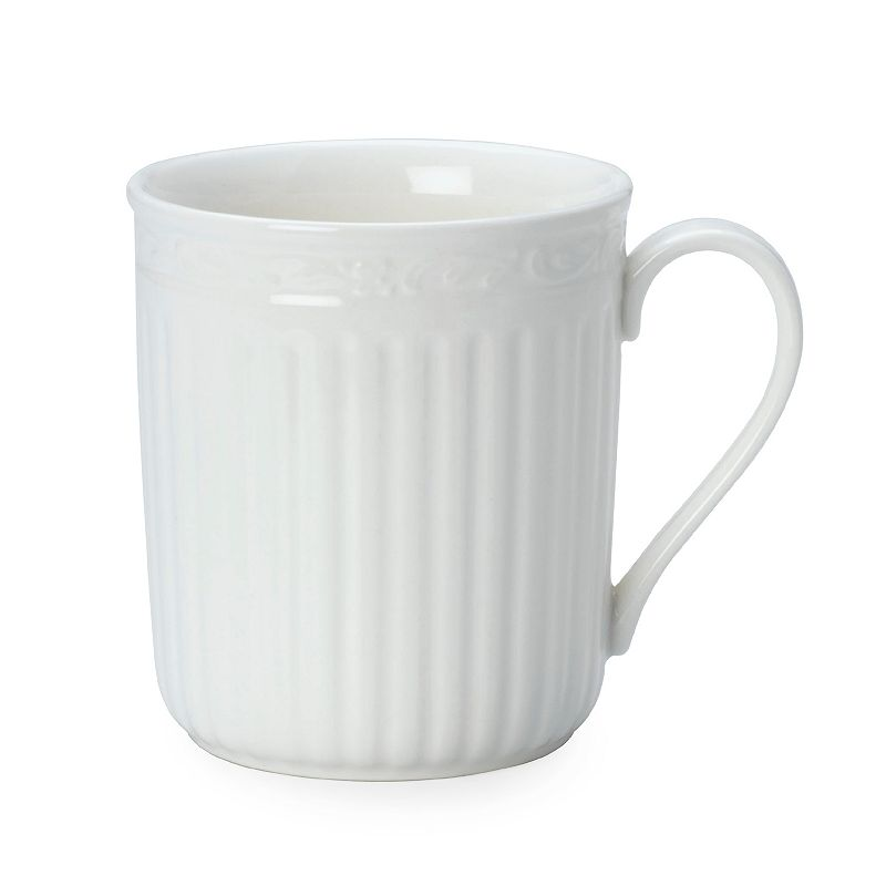 Mikasa Italian Countryside 4-pc. Mug Set