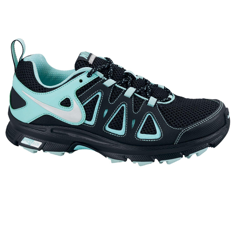 nike alvord 10 running shoes women