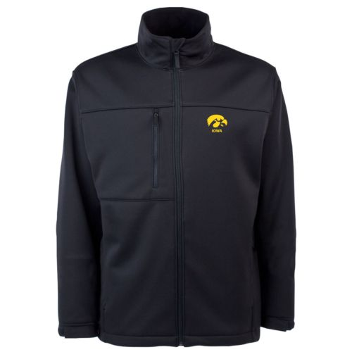 Men's Iowa Hawkeyes Traverse Jacket
