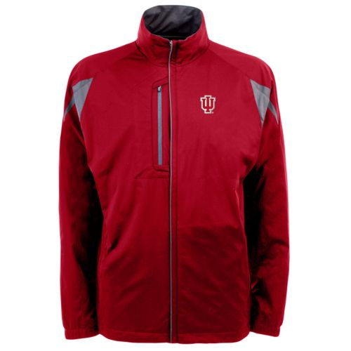 Men's Indiana Hoosiers Highland Jacket