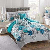 KS Studio Clara Comforter Collection