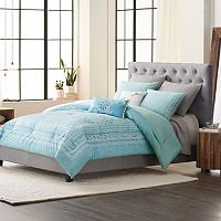 SONOMA Goods for Life™ Alexandria Comforter Collection