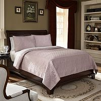 Downton Abbey Coverlet Collection