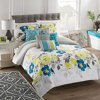 KAS Camille Comforter Collection