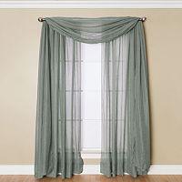 Miller Curtains Preston Window Treatments