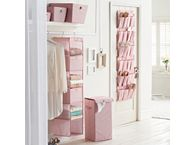 Storage by LC Lauren Conrad