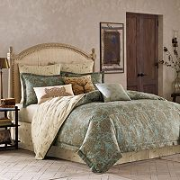 BiniChic Foscari Comforter Collection