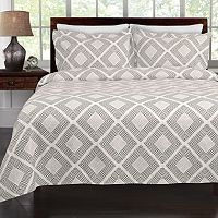 LaMont Home Equinox Coverlet Collection