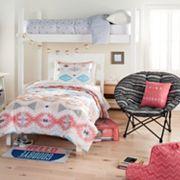 Aztec Dorm Room Collection