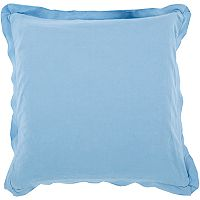 Artisan Weaver Ashfield Decorative Pillow