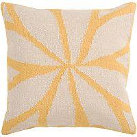 Artisan Weaver Lausanne Decorative Pillow