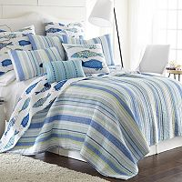 Catalina Quilt Collection