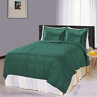 Perform 380 Thread Count Ultra Light Comforter Collection