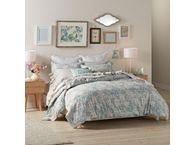 Bedding by LC Lauren Conrad