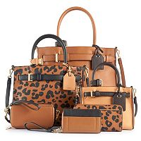 REED RK40 Handbag Collection
