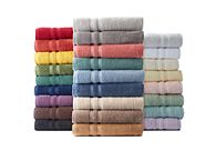 30-60% off Bath Towels