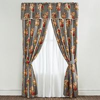 Chaps Hudson River Valley Window Treatments