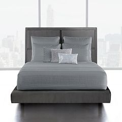 Simply Vera Vera Wang Core Coverlet Collection by