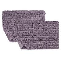 Mohawk® Home Metaphor Solid Bubble Bath Rug Collection