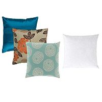 Decor 140 Throw Pillow Collection