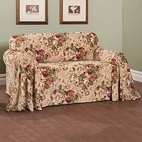 Innovative Textile Solutions Carrington Furniture Cover Collection