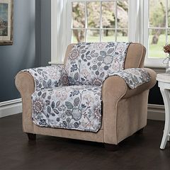 Palladio Slipcover Collection by