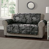 Elnora Slipcover Collection