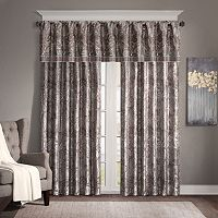 Madison Park Elsa Window Treatment Collection
