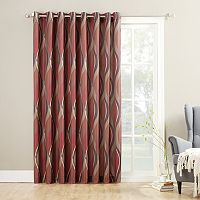 No918 Intersect Window Treatment Collection