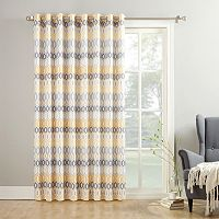 No918 Alvin Window Treatment Collection