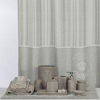 Creative Bath Royal Hotel Bath Accessories Collection