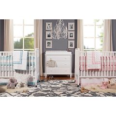 DaVinci Jenny Lind Nursery Collection by