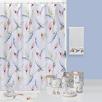 Kathy Davis Daydream Shower Curtain Collection