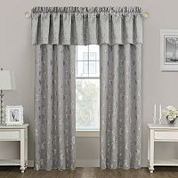 Marquis by Waterford Samantha Window Treatment Collection