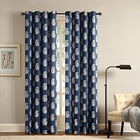 SONOMA Goods for Life™ Finley Window Treatment Collection