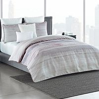 Simply Vera Vera Wang Atmosphere Comforter Collection