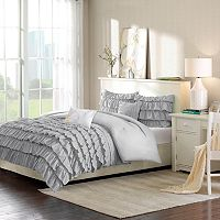 Intelligent Design Kacie Comforter Collection