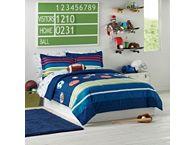 Kids' Comforter Sets