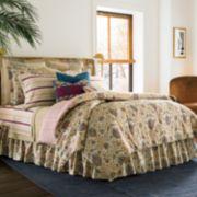 Chaps Home Casablanca Bedding Collection