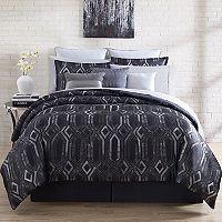 Nikki Chu Midnight Comforter Collection