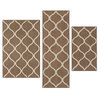 Maples Daphne Trellis Rug Collection